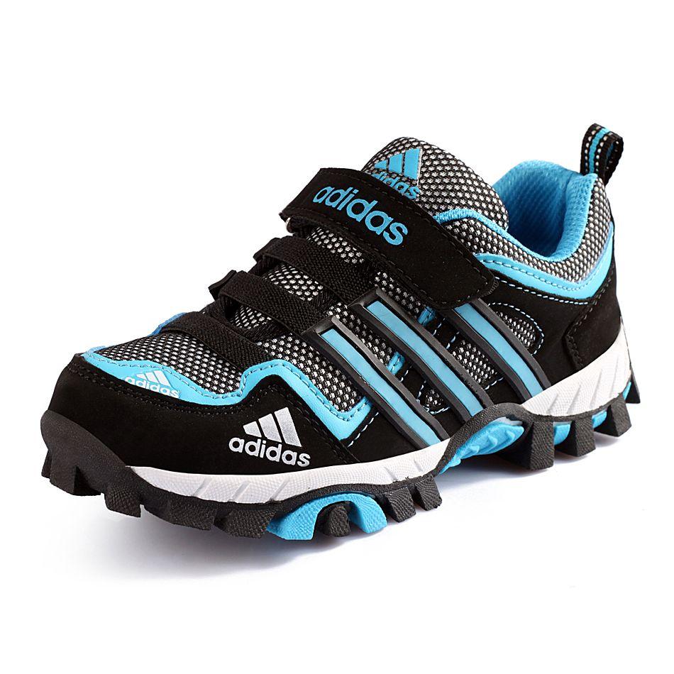 fef3a6e5 Deportes De Niños · Encontrar Más Zapatos de Senderismo Información acerca  de Promocional 2014 primavera y otoño cuero genuino zapatos