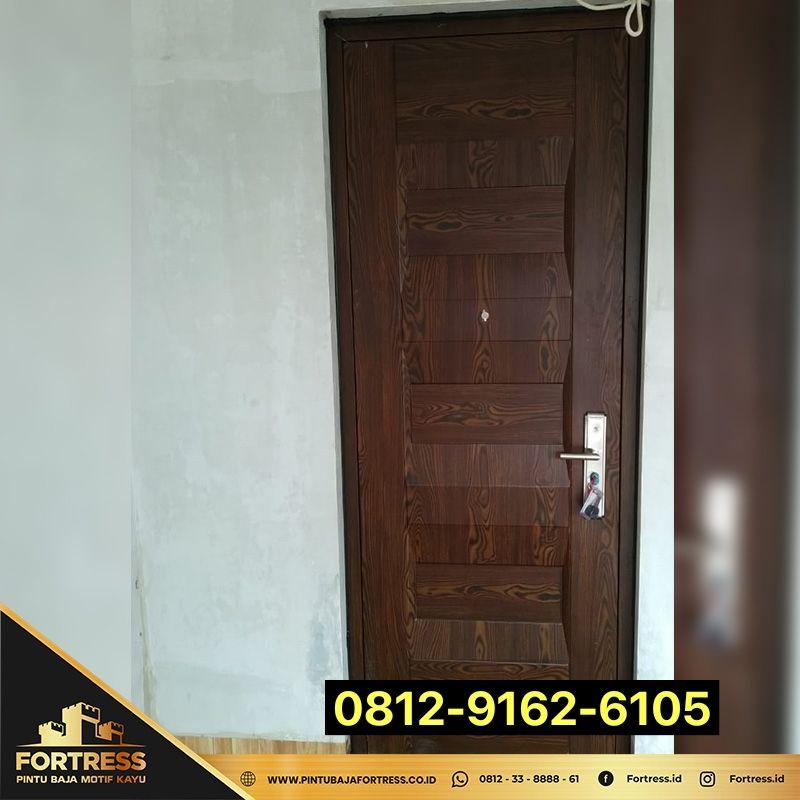 0812-9162-6105 (FORTRESS), Steel Doors For Pandegla Warehouse …
