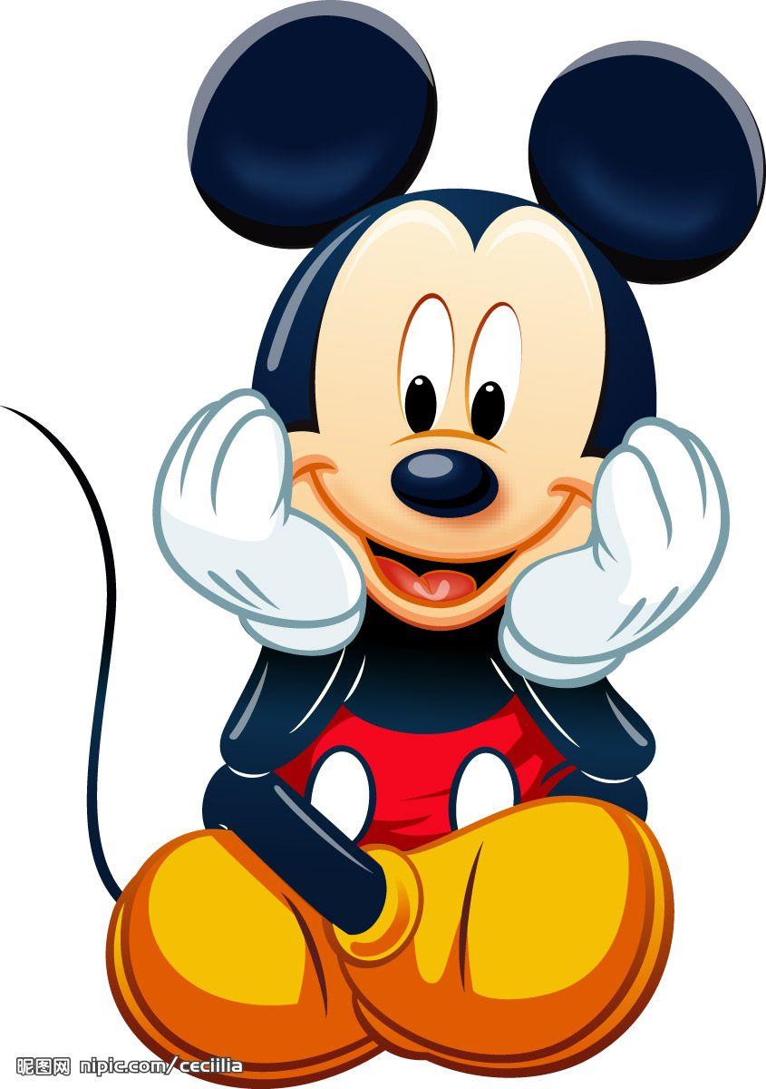 Mickey mouse mickey mouse compleanno di topolino topolino e