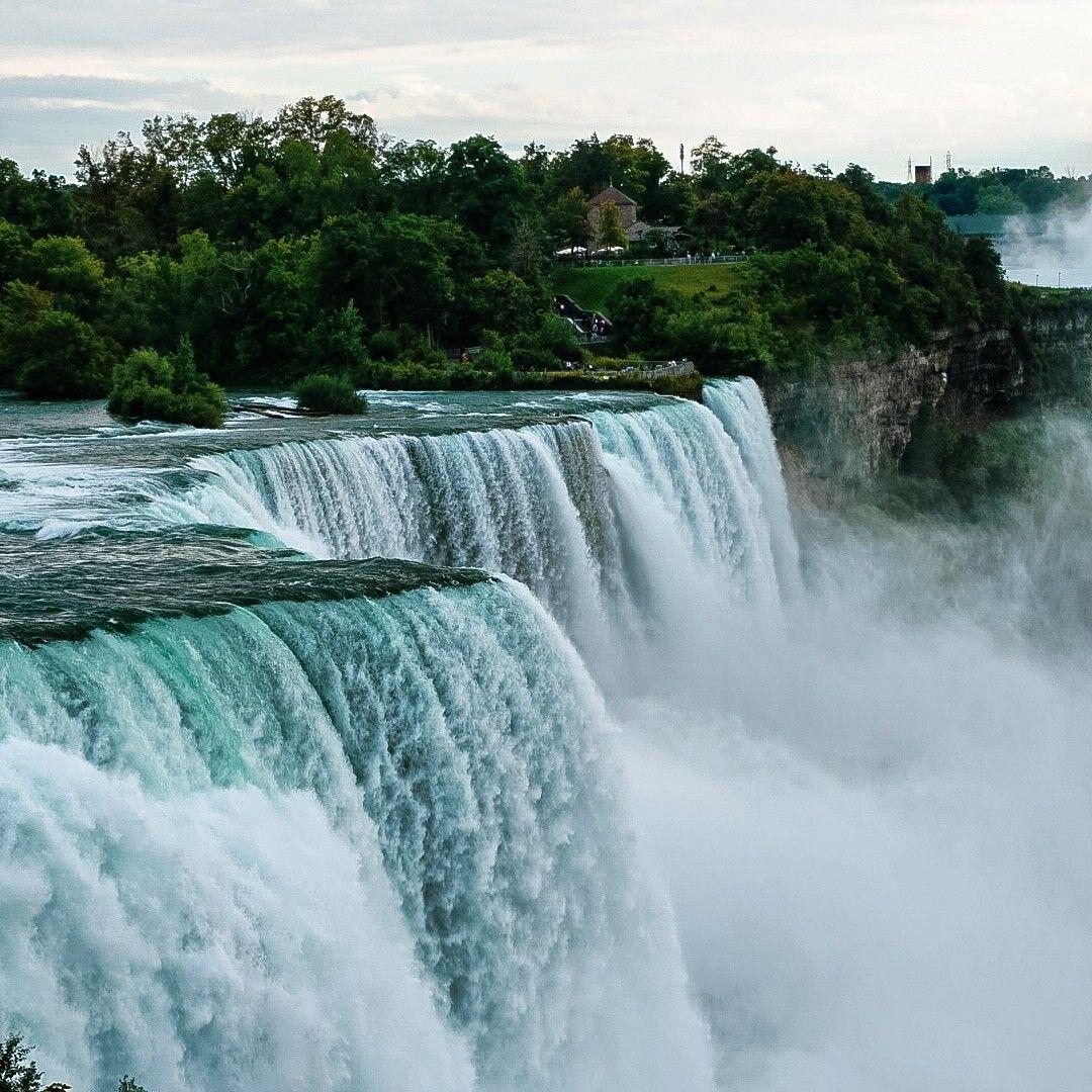 Como Viajar A Las Cataratas Del Niagara New York Travel Guide Canada Travel Travel Usa