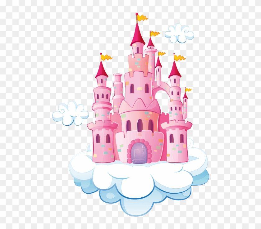 Cinderella Prince Charming Cartoon Disney Princess Princess Castle Png 1112630 Cinderella And Prince Charming Cinderella Prince Disney Castle Logo