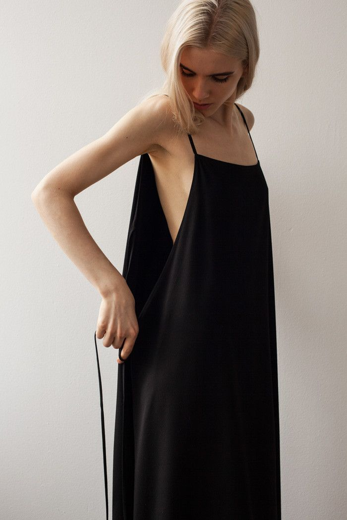From The Shaina Mote Core Collection A Dress Is Versatile Style With Front And Back Panel That Can Be Tied Diffe Ways Around Waist For