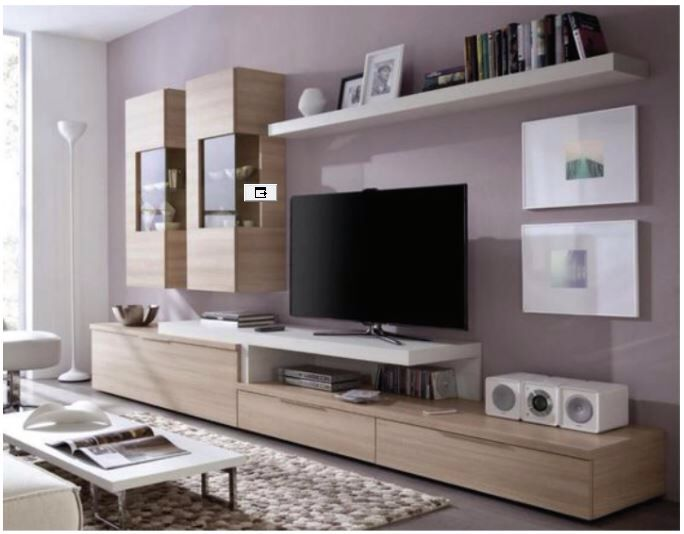 Built In Cabinetry Family Room Living Room Wall Units Tv Wall Unit Wall Storage Systems