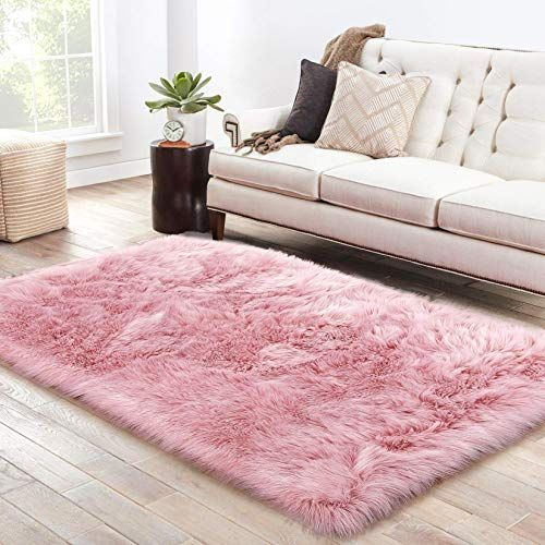 Carpet Runners By The Foot Lowes In 2020 With Images Pink Shag