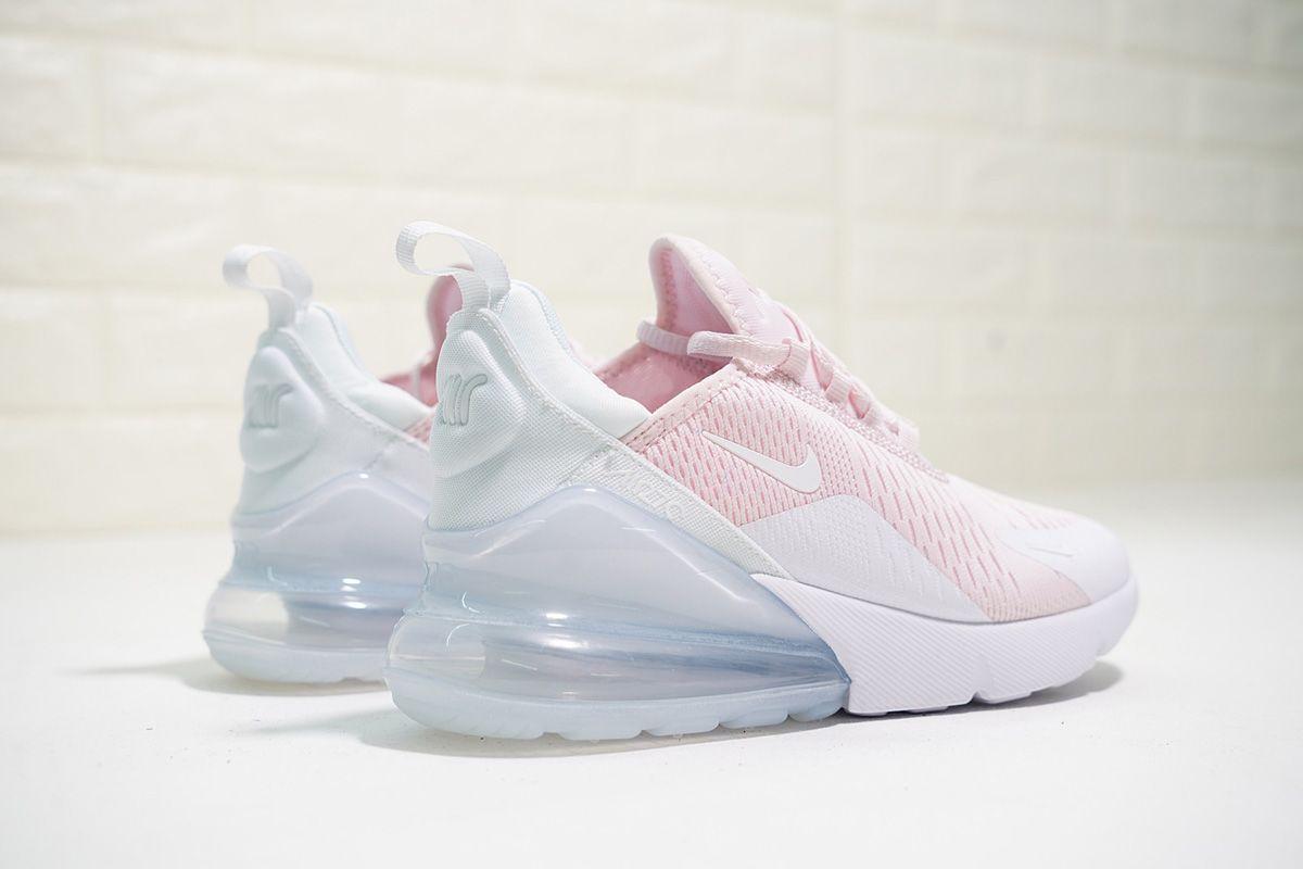 Nike Air Max 97 OG Pink White Nike Shoes SportStylist