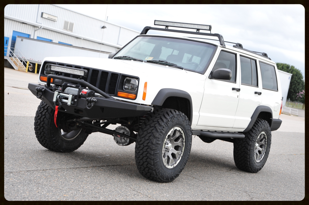 Nbsp Nbsp Nbsp Nbsp Nbsp Nbsp Nbsp Nbsp Nbsp Nbsp Nbsp Nbsp Nbsp Nbsp Nbsp Jeep Cherokee Lift Kits Jeep Cherokee Sport