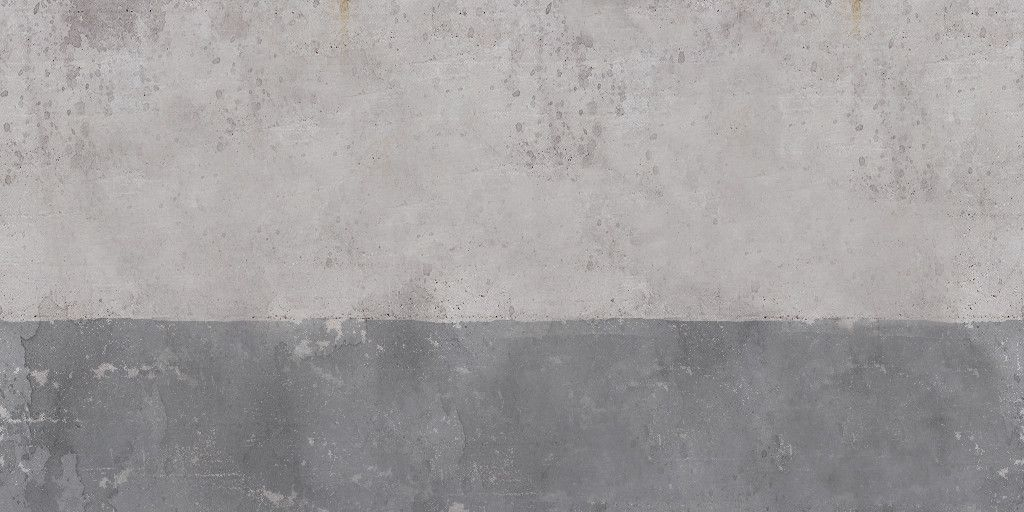 seamless concrete texture Google Search Material Concrete