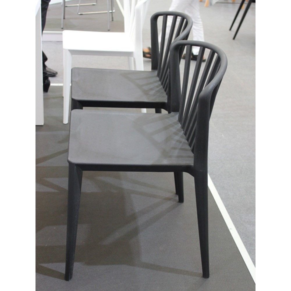 stacking rainer ten furniture master f for id of one roland chair beech black austria sale at side bicolored seating chairs