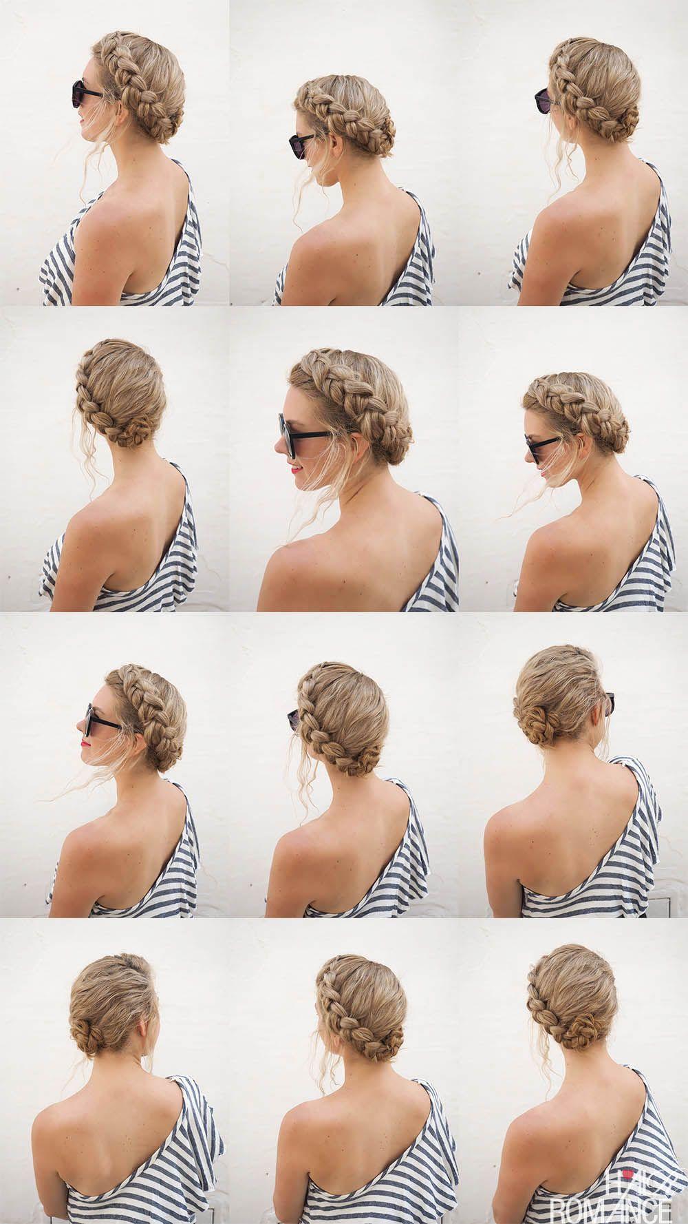 tips for better blog photos pinterest blog dream hair and