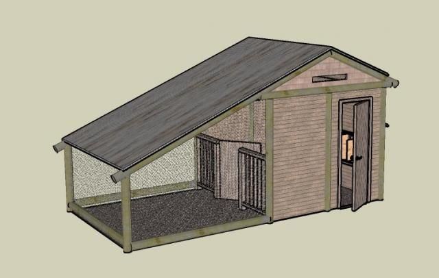 3 essential tips for choosing urban chicken coop plans chicken