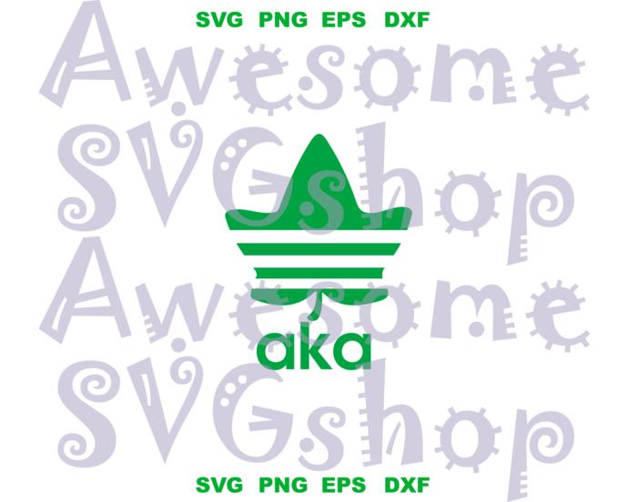 Adidas Aka Ivy Leaf Sign Alpha Kappa Alpha Svg Alpha Kappa Alpha Sorority Shirt Gifts Printa Alpha Kappa Alpha Sorority Shirts Printable Gift Alpha Kappa Alpha