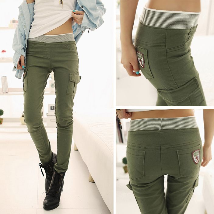 1000  images about Cargo pants on Pinterest