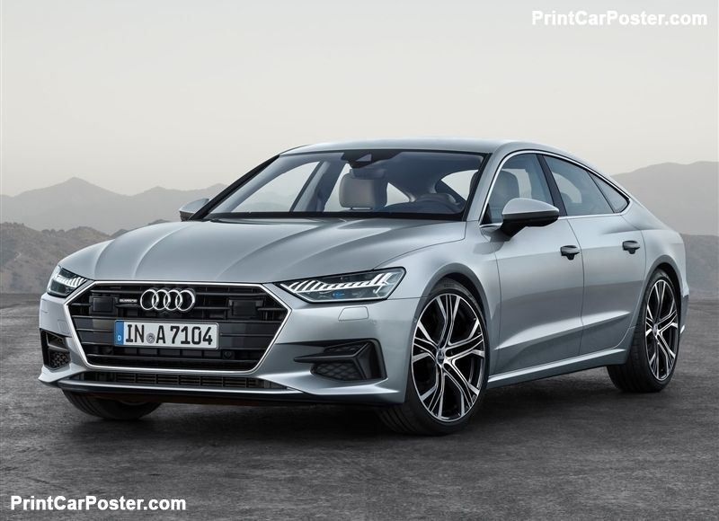 Pin By Cherrie Louisa On Carros Alemaes In 2020 Audi A7 Audi Audi Tt Rs