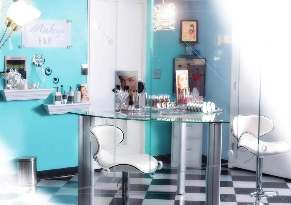 Park Art My WordPress Blog_Hair Botox Salons Near Me
