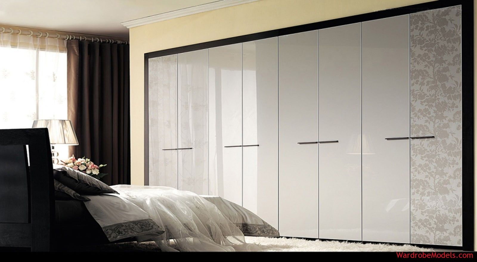 Designs For Wardrobes In Bedrooms Plans Cool Design Inspiration