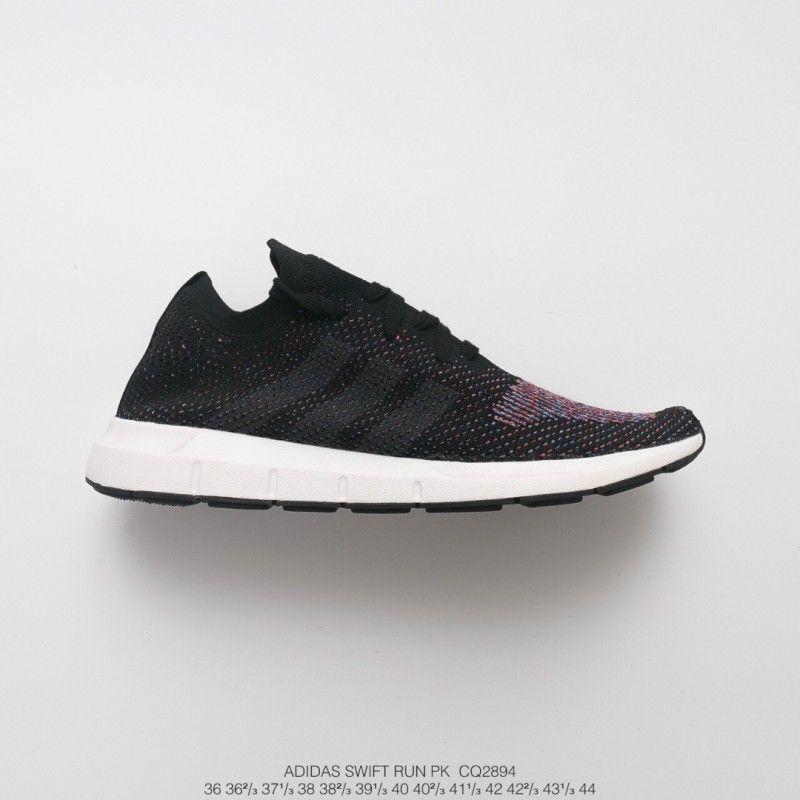 Adidas Swift Run Boys Shoes,Adidas