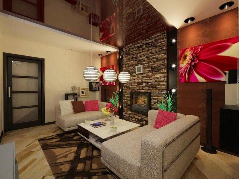 Httpkeepmihomewpcontentuploads201411Atrractiveliving Delectable Living Room Design Ideas 2014 Review