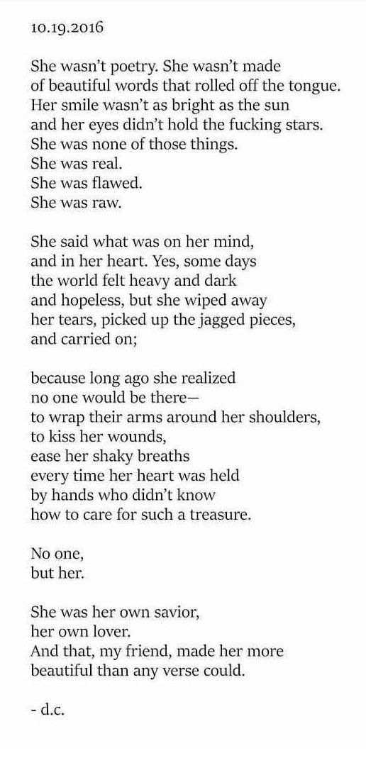 Pin By Rylee Bednarik On All My Heart Pinterest