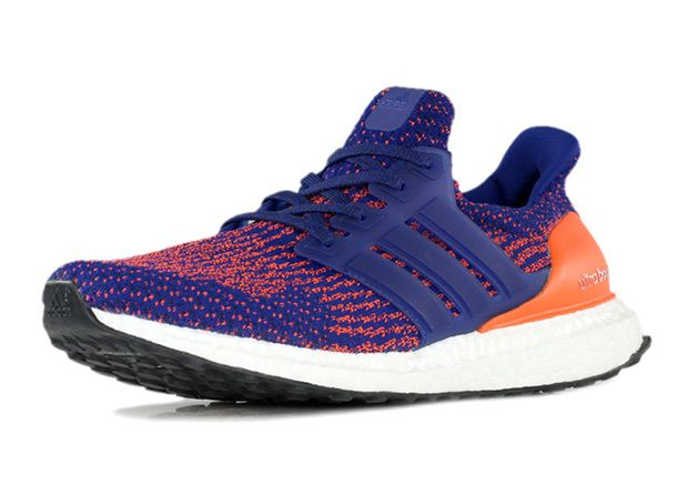 adidas Ultra Boost 3.0 - Red Black1 | sneakers / trainers | Pinterest | Red  black, Adidas and Trainers
