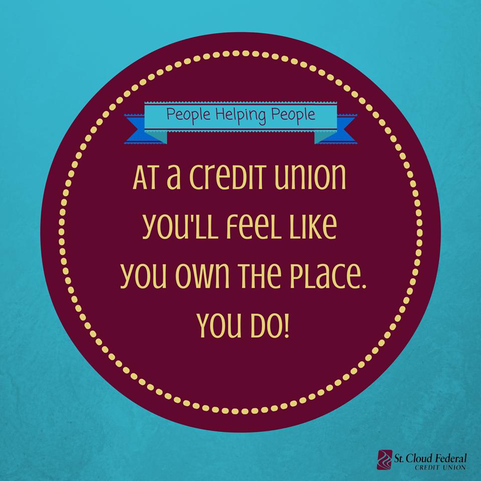 Credit Repair, Credit Union, Credit