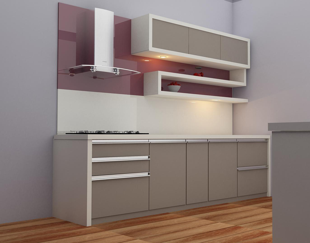 Furniture Design Kitchen India modular kitchen manufacturers and suppliers in bangalore | magnon