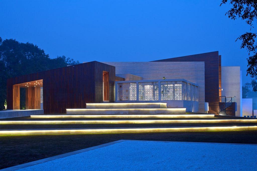 The Artisan House Project  Morphogenesis