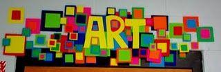 ART!!