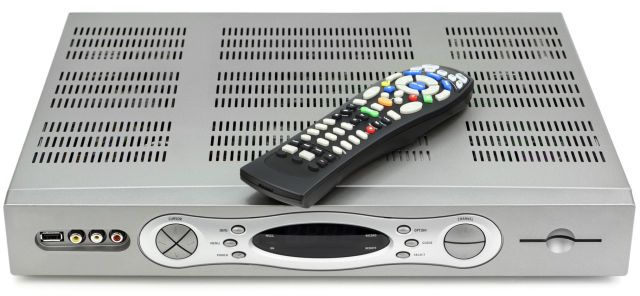 Comcast Tv Networks Sue Maine To Stop Law Requiring A La Carte