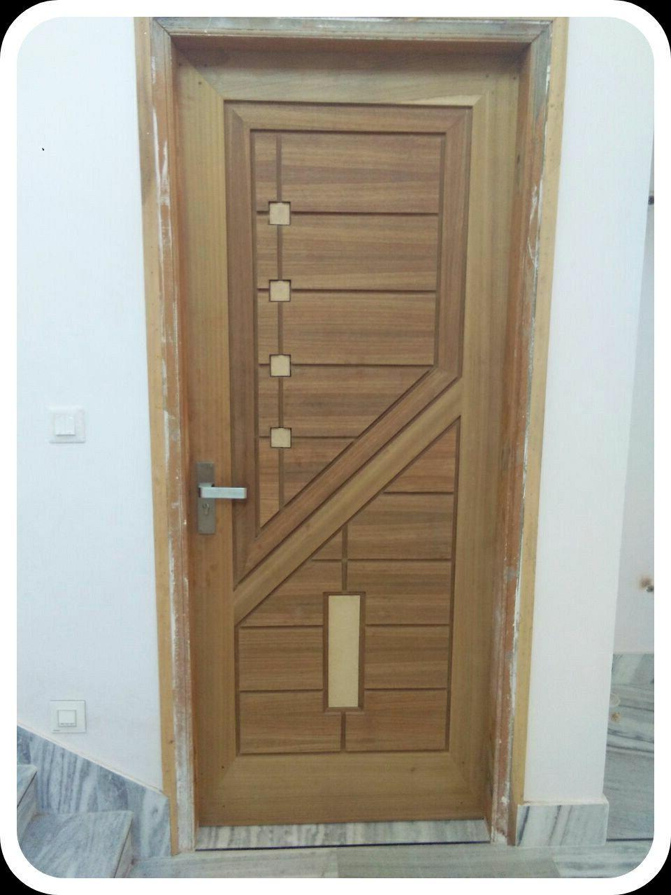 Pin By Juan Pablo Salinas On Pintu Depan Wooden Main Door Design Room Door Design Door Design Wood