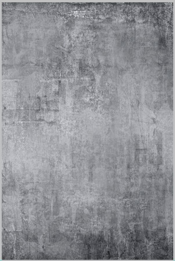 8x12ft Distressed Texture Grunge Silver Grey Gray Concrete Wall Custom Photography Backdrops Studio Ba Studio Backdrops Rustic Background Photography Backdrops