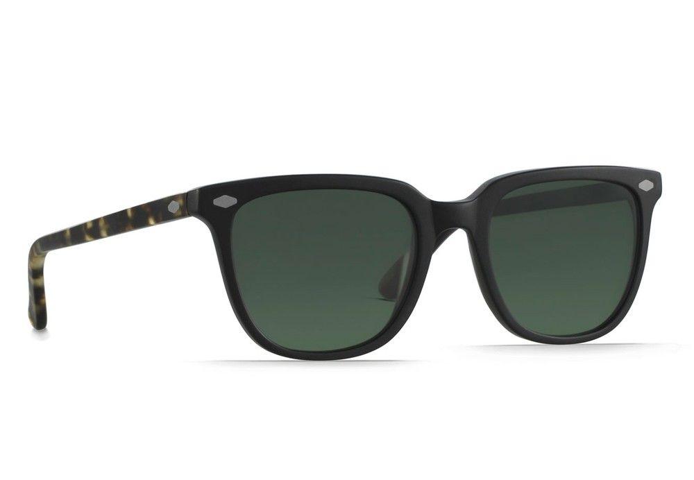 76d2c06692 Arlo Men s Square Sunglasses Havana Grey   Smoke
