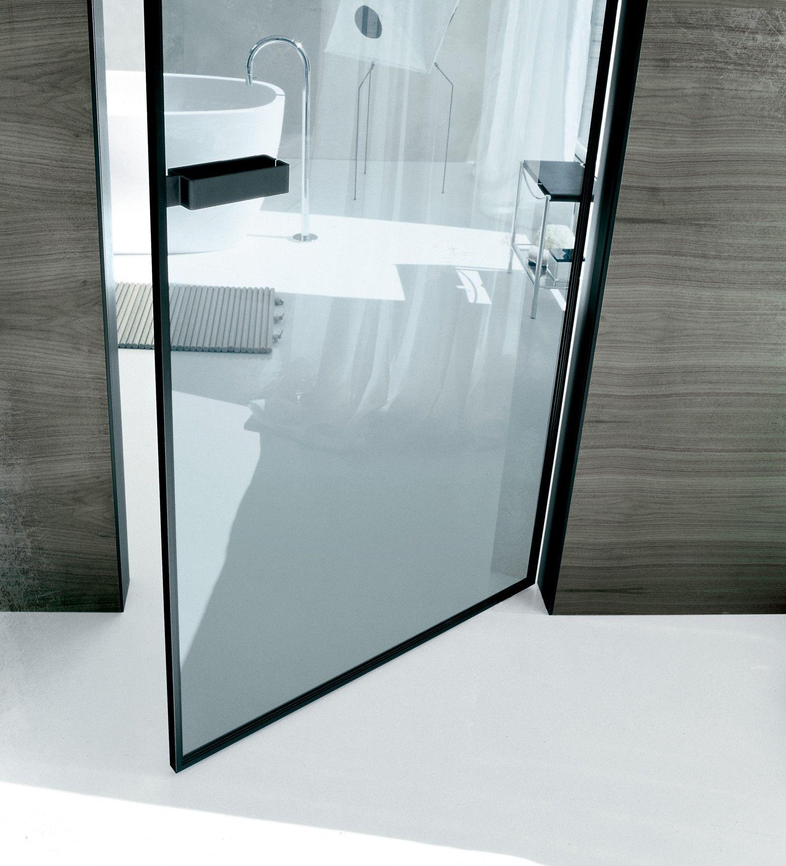 c7d0a82c004 Eksklusiv forhandler af elegante glasdøre til indbygning - BJARNHOFF A/S