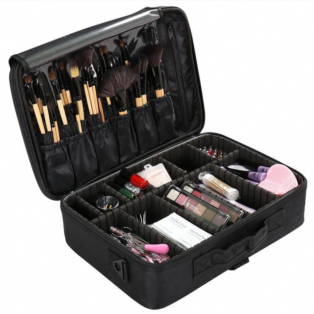 There are numerous cosmetic business marketing mineral