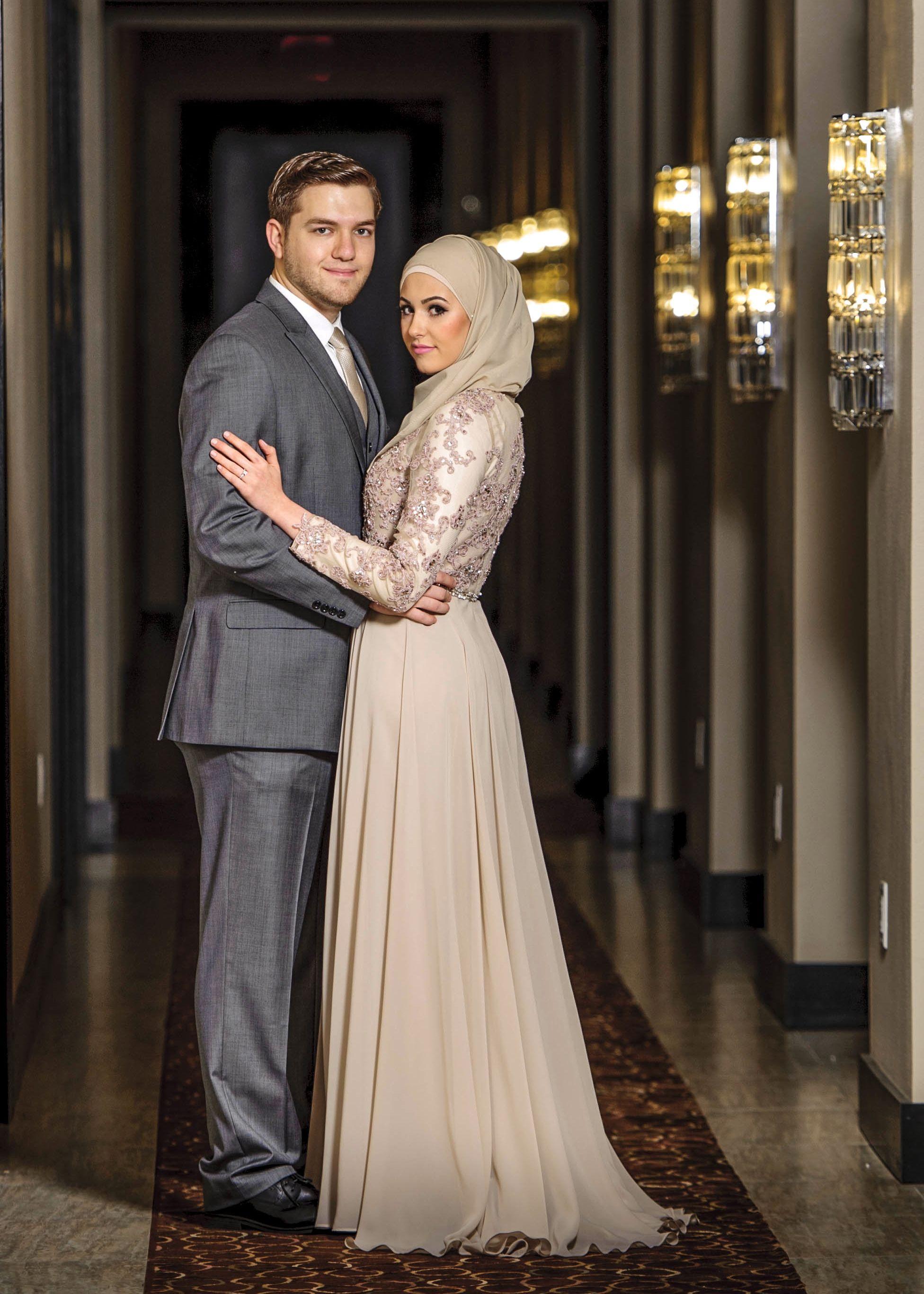 With Love Leena A Fashion Lifestyle Blog By Leena Asad Hijab