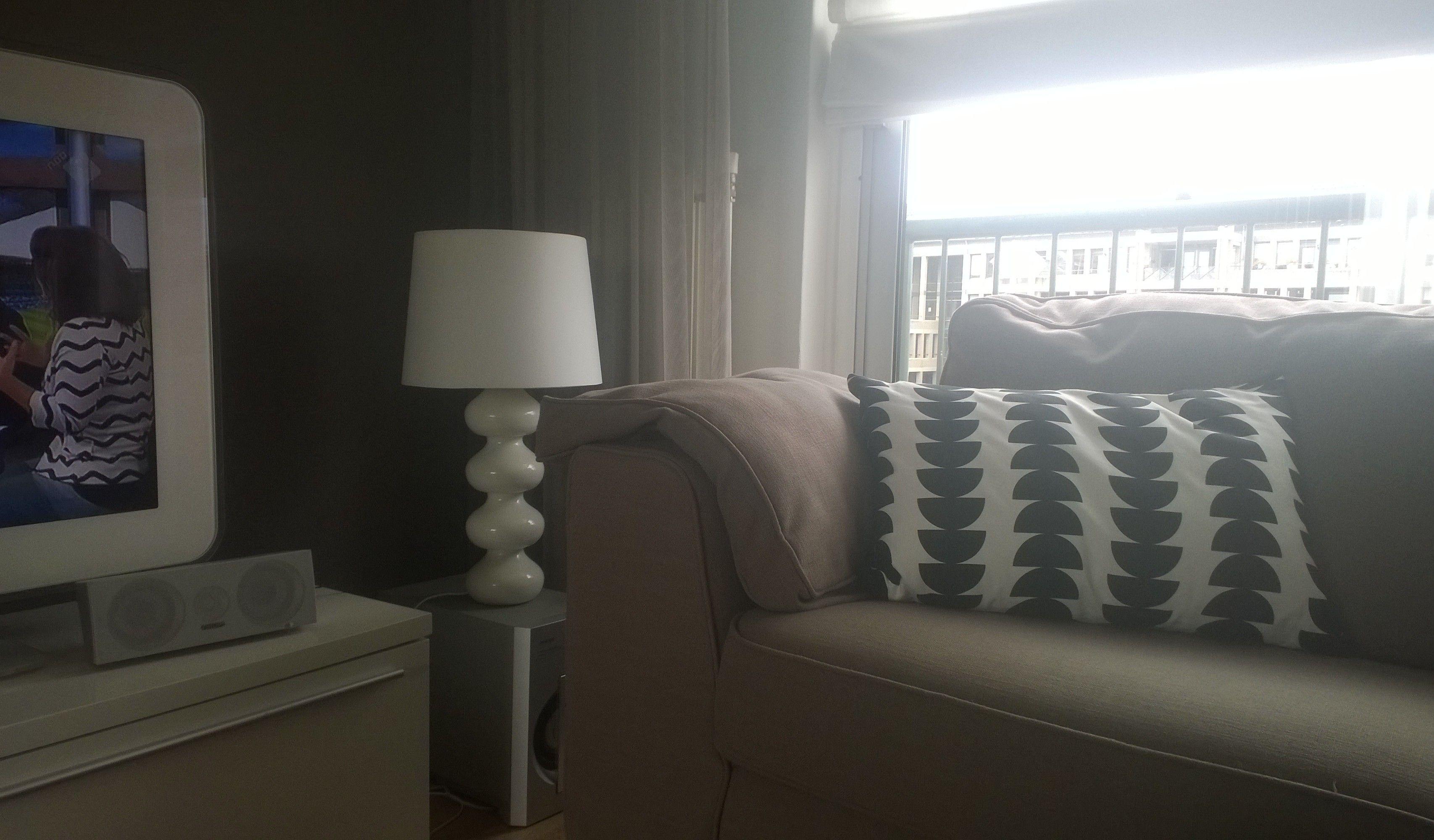Speelse Interieur Inrichting : De speelse en toch trendy bubbly schemer lamp interieur