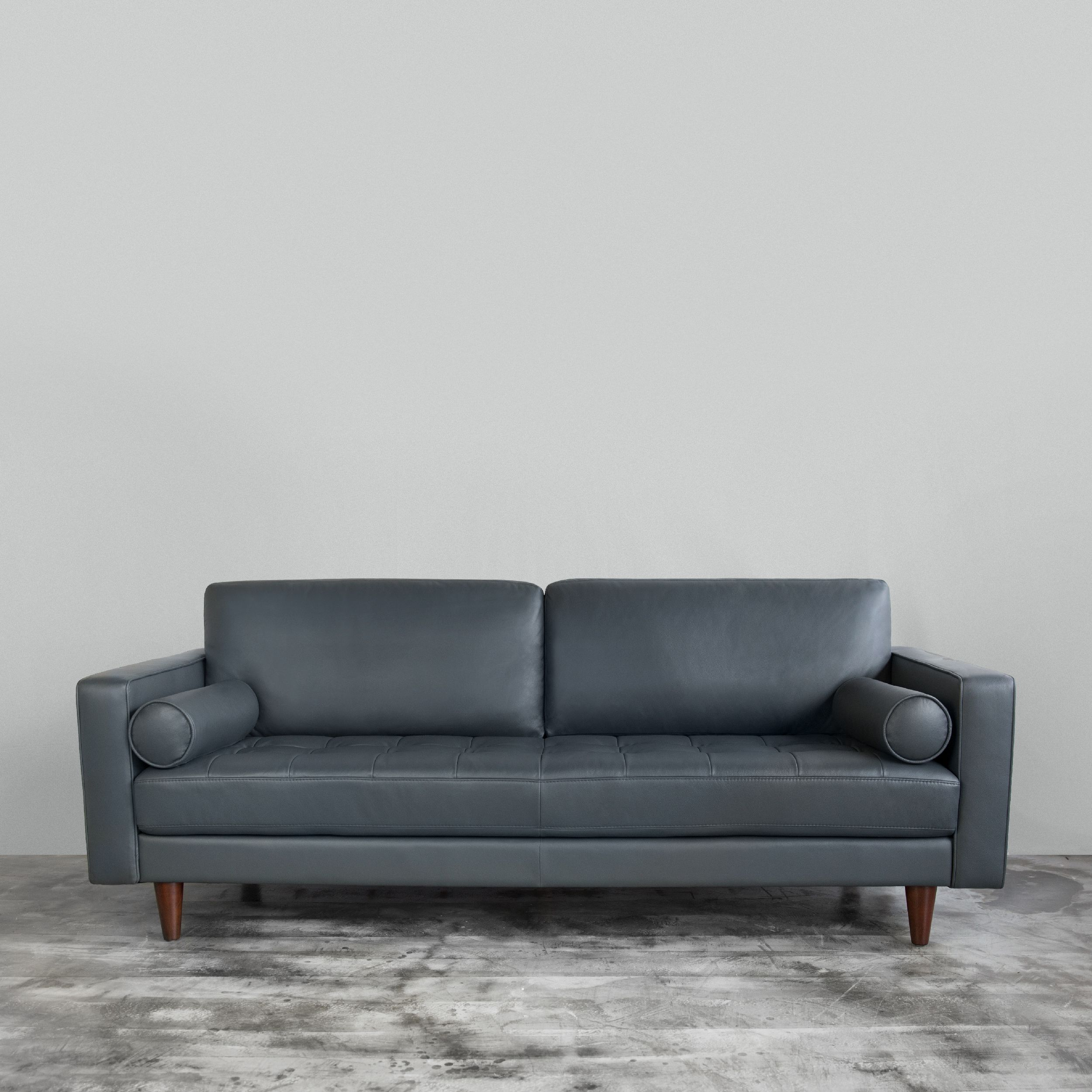 Curtis Sofa All Our Sofas Are Built With A Kiln Dried Hardwood Frame For Sturdiness And Durability Furniture Design Customizable Furniture Custom Furniture