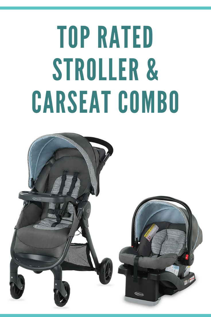 Pin On Best Baby Strollers