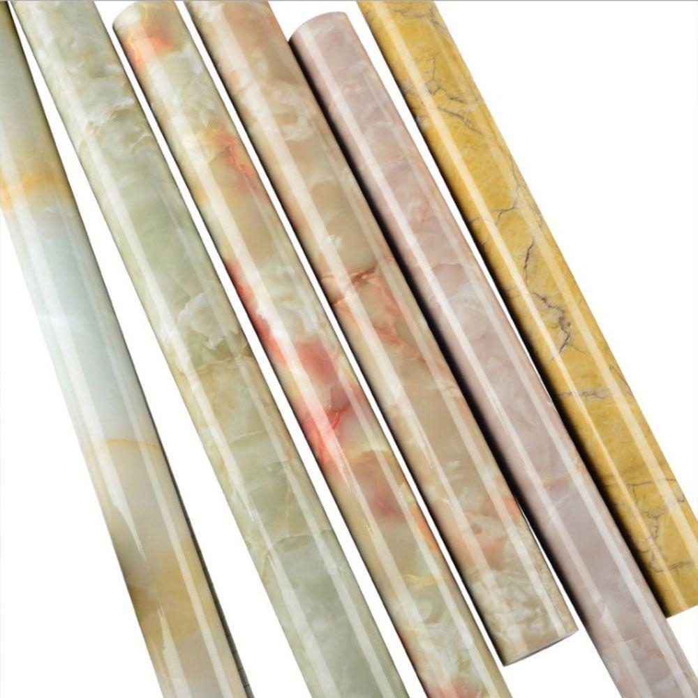 Furniture Waterproof Marble Wallpaper In 2020 Wallpaper Marble