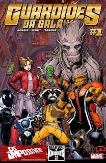 Guardiões da Galáxia 05   Comic books art, Comic book