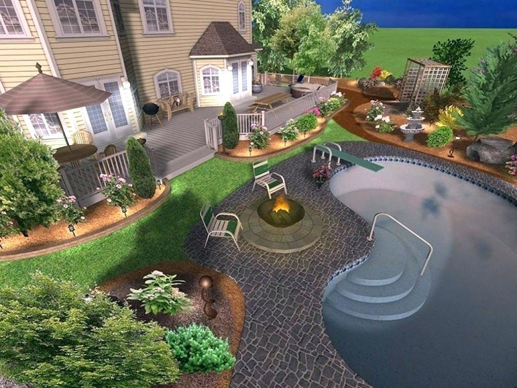 Backyard Design Tools Backyard Design Tools My Outdoor Patio Design Program Bigsupercarc In 2020 With Images Landscape Design Software Garden Design Software Free Landscape Design