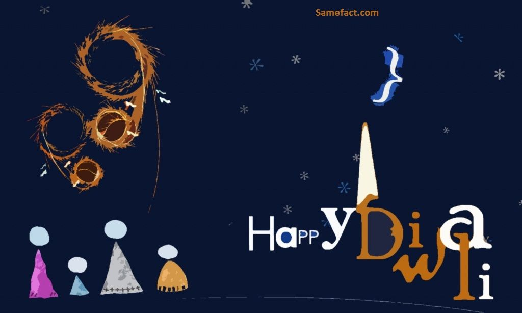 Happy diwali 2012 wishes greetings card with tax massages 10 www happy diwali 2012 wishes greetings card with tax massages 10 m4hsunfo