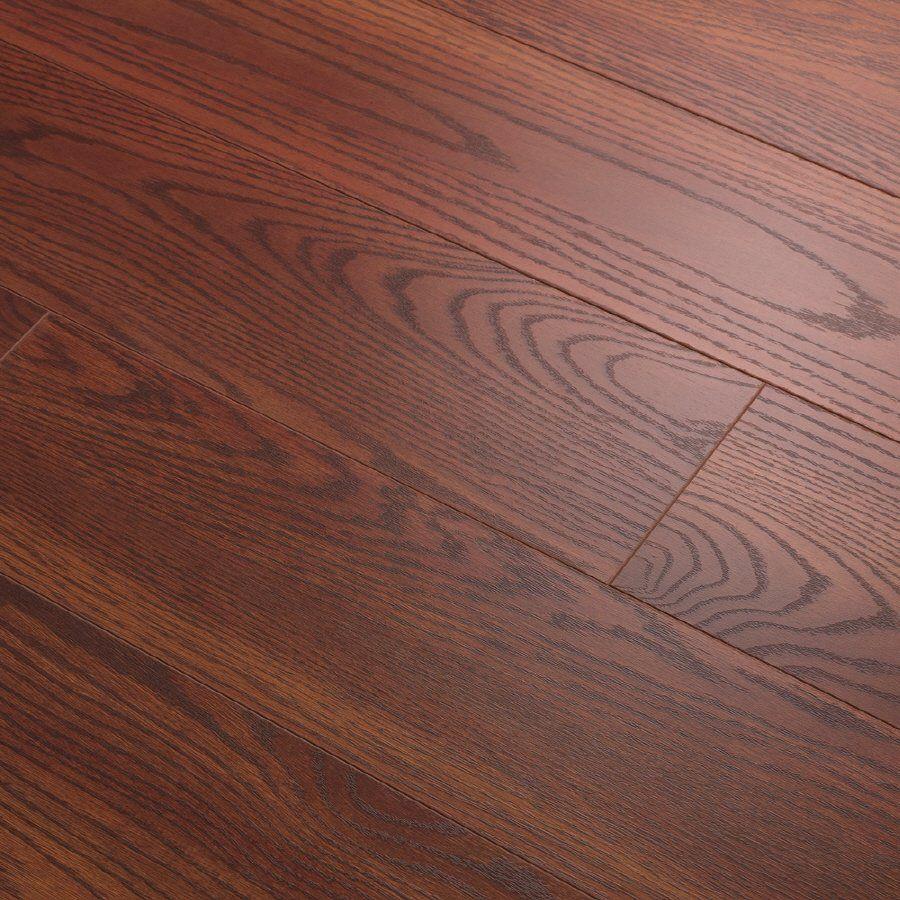 Shop Style Selections X SwiftLock Plus EastPort Oak Auburn Laminate Flooring  At Loweu0027s Canada. Find Our Selection Of Laminate Flooring At The Lowest  Price ...