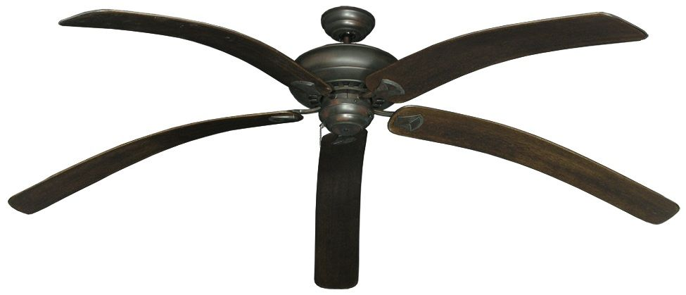80 inch ceiling fans large living room 80 inch bent blades on tiara some big ass ceiling fans pinterest