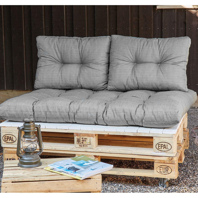 Gartenstuhlauflagen   Auflagen für Gartenmöbel bestellen   home24