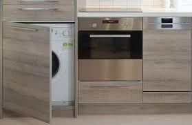 Bildergebnis für waschmaschine verstecken ikea Schrank