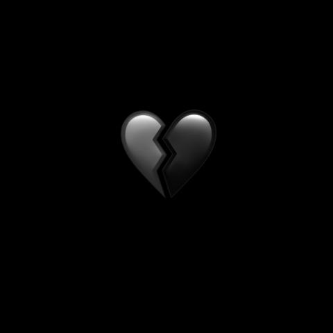 Discover Trending Love Stickers Emoji Tattoo Broken Heart Tattoo Emoji Wallpaper