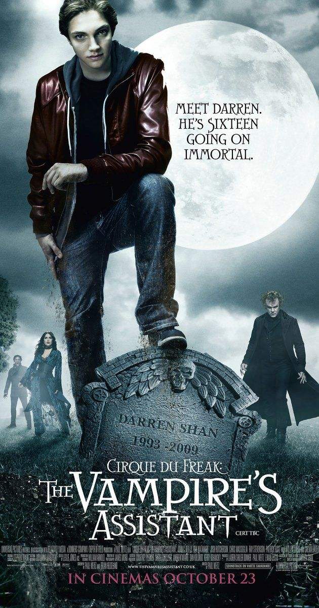 Pin On Movies I Ve Seen Part 1