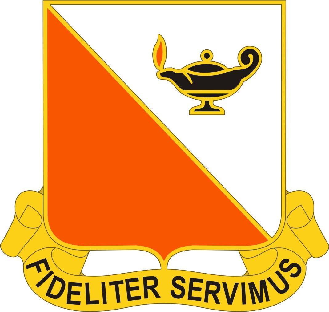 15th Signal Brigade United States Wikipedia Brigade The Unit United States