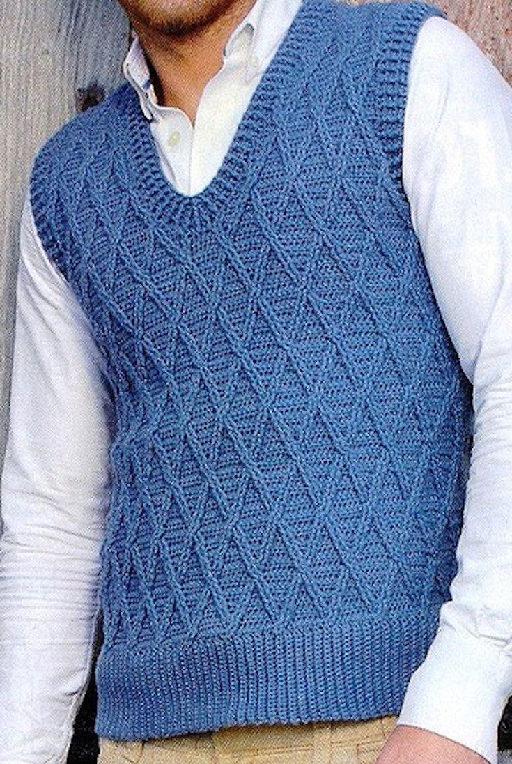 Page Not Found Crochet Vest Pattern Sweater Crochet Pattern Sweater Pattern