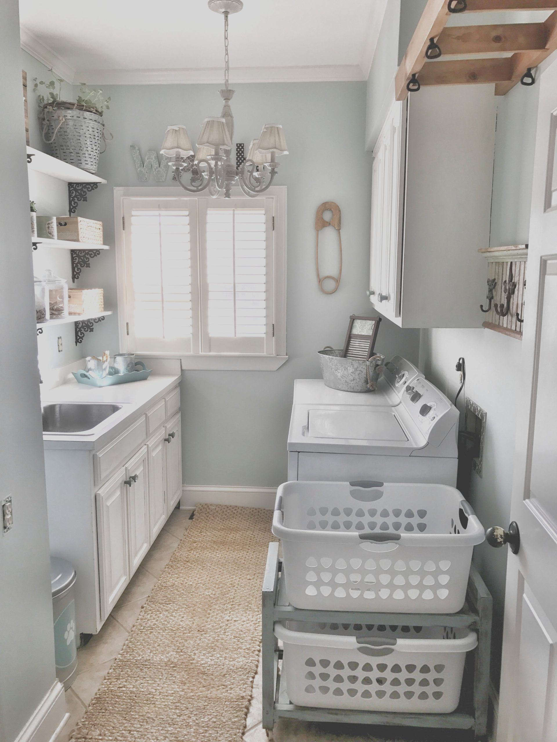 2016 Paint Color Trends Laundry Room Colors Laundry Room Paint Color Room Wall Colors